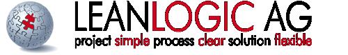 Leanlogic AG